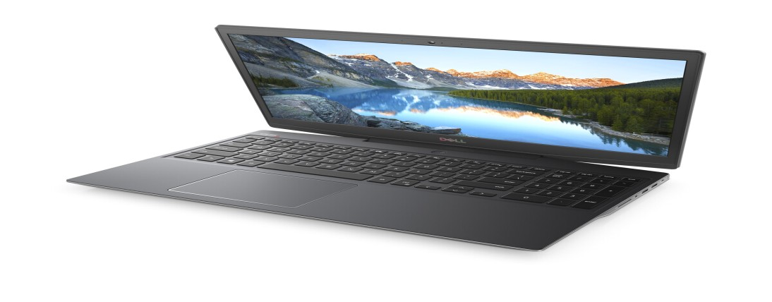 CES-United-States-2020-Dell-announces-AMD-powered-G5-15-SE-Gaming-Laptop