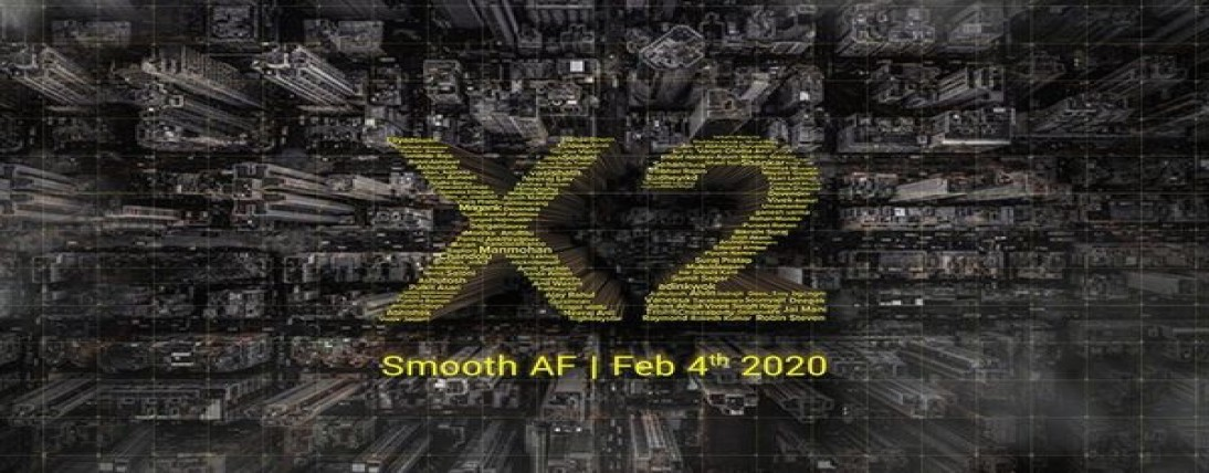 POCO to unveil its new X2 model supposed to launch in India on February 4th - Tech News