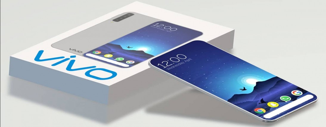 Compare And Buy Price List In India - Vivo is launching iQOO 3