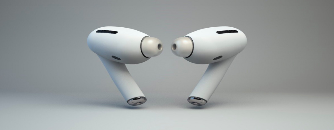 Leaks and rumors - Gear up for the all-new AirPod 3 from Apple