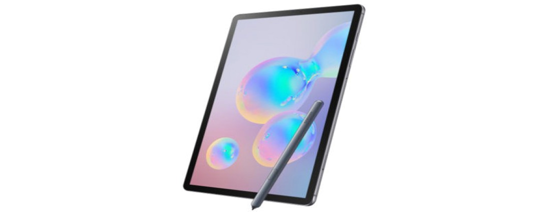 Samsung Galaxy Tab S6 Lite Specs, value disclosed  by German Amazon, Launched
