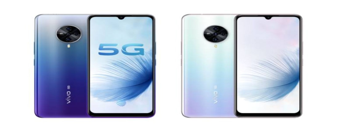 Vivo S6 5G propelled with Exynos 980 SoC: value, specs, features and many more