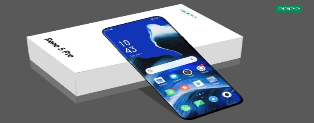 OPPO Reno 5 liable to succeed Reno 3 arrangement, could launch in May 1st week