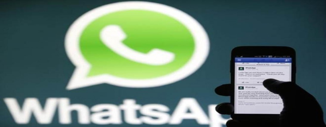 WhatsApp may before long let you utilize a similar number on two mobiles