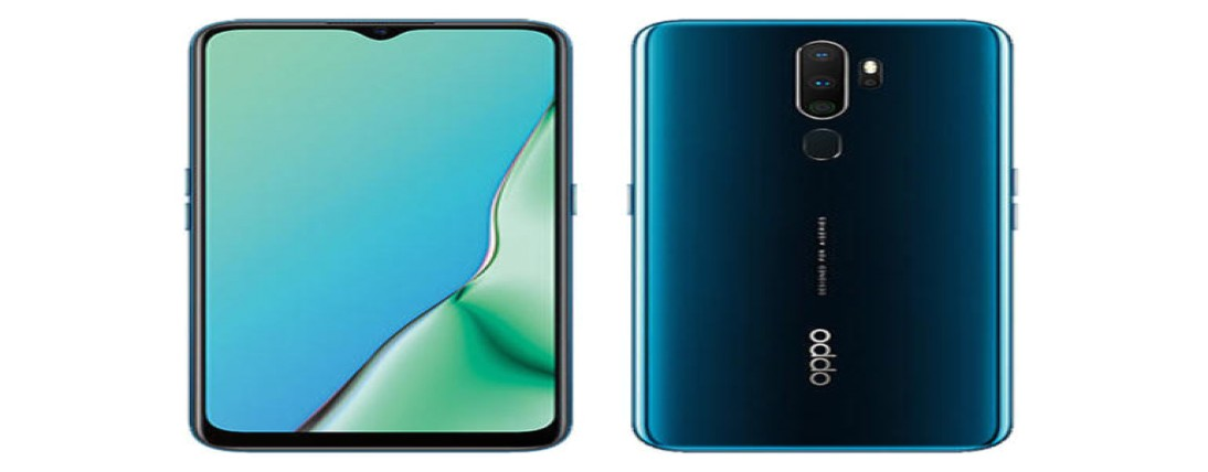 OPPO A9 2020 cost in India dropped by Rs 1,000, presently begins at Rs 14,990