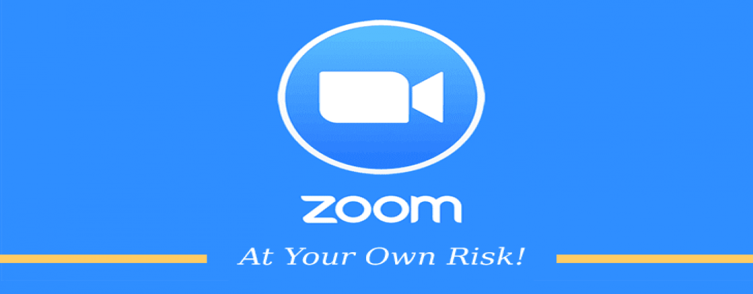 Step by step instructions to utilize Zoom: 6 hints and deceives to remember while utilizing the vide