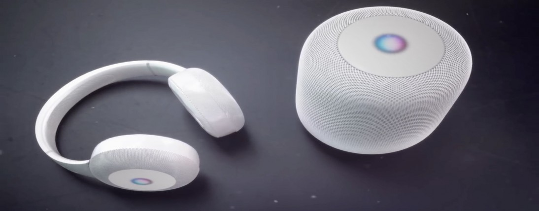 Apple Airpods X, it might available soon