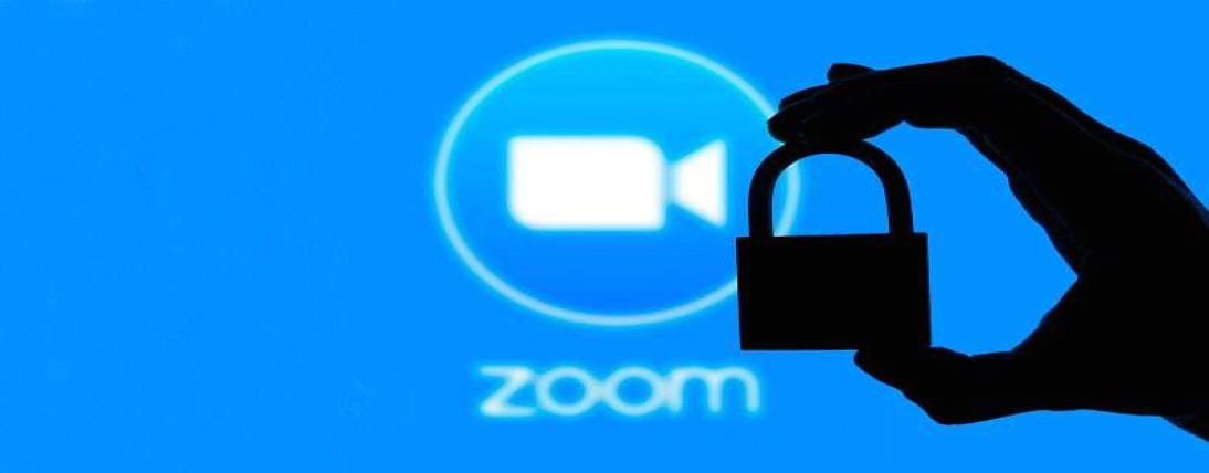 Zoom account hacked? here's the manner by which you can secure your record