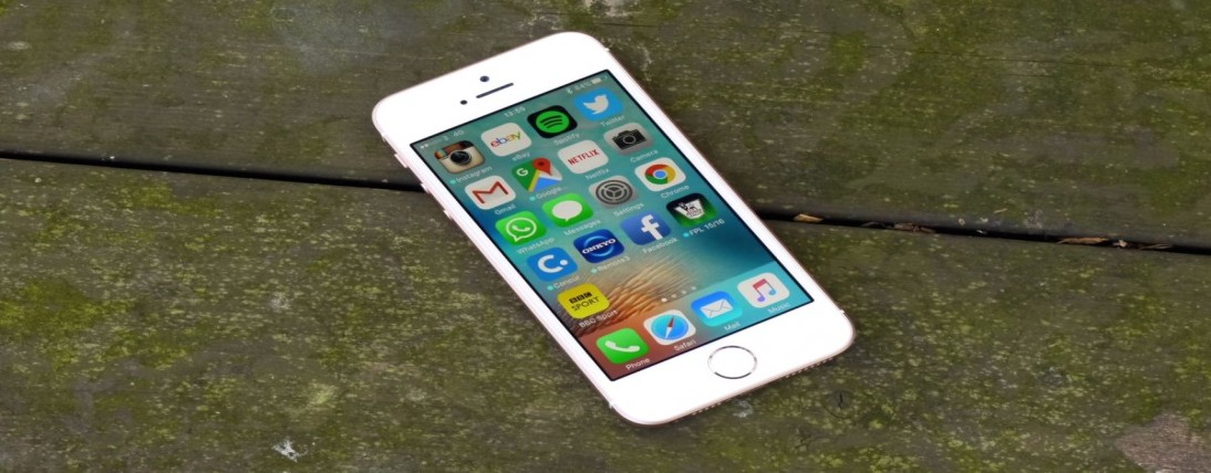iPhone SE 2020 may not assist Apple with improving deals in China because of one main explanation