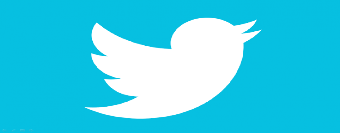 Twitter is down: web based administration suffers blackout in a several parts of world.