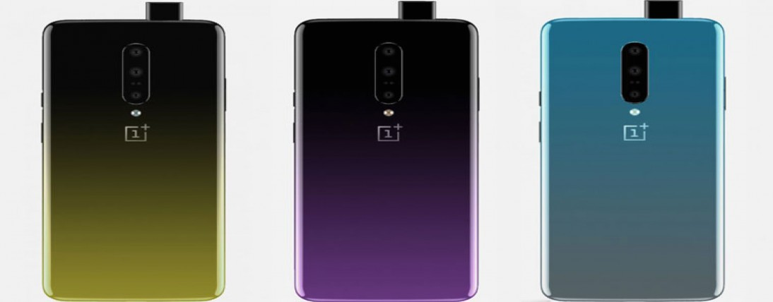 OnePlus 7T Pro cost in India cut by Rs 6,000 after OnePlus 8 Launch