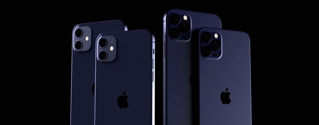 iPhone 12 confronting large scale manufacturing delay; iPhone SE Plus 2020 launch delayed