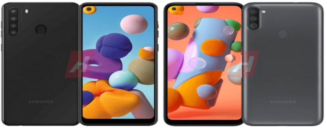 Samsung Galaxy A21s uncovered in FCC accreditation, may dispatch soon