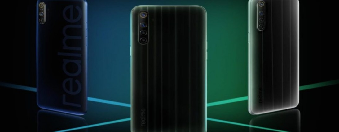 Realme Narzo 10 with MediaTek Helio G80 SoC Appears On Geekbench before India Launch Event