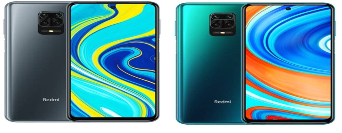 Redmi Note 9 worldwide online launch occasion is on April 30th
