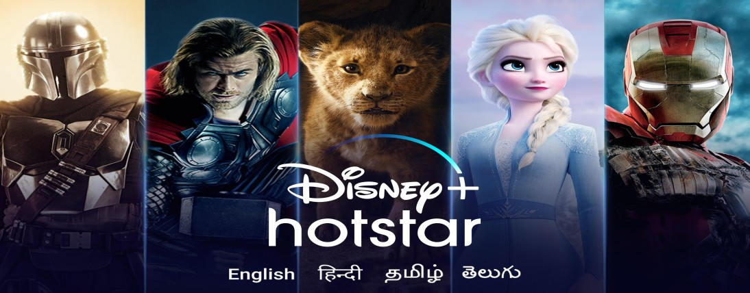 Airtel Rs 401 recharge plan propelled with free Disney+ Hotstar VIP Subscription