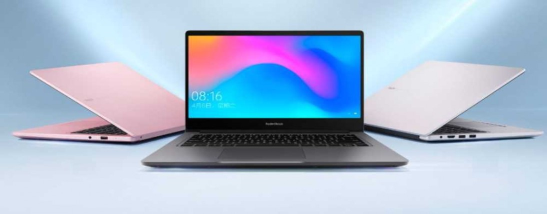 Xiaomi tipped to dispatch Mi and Redmi laptops in India very soon