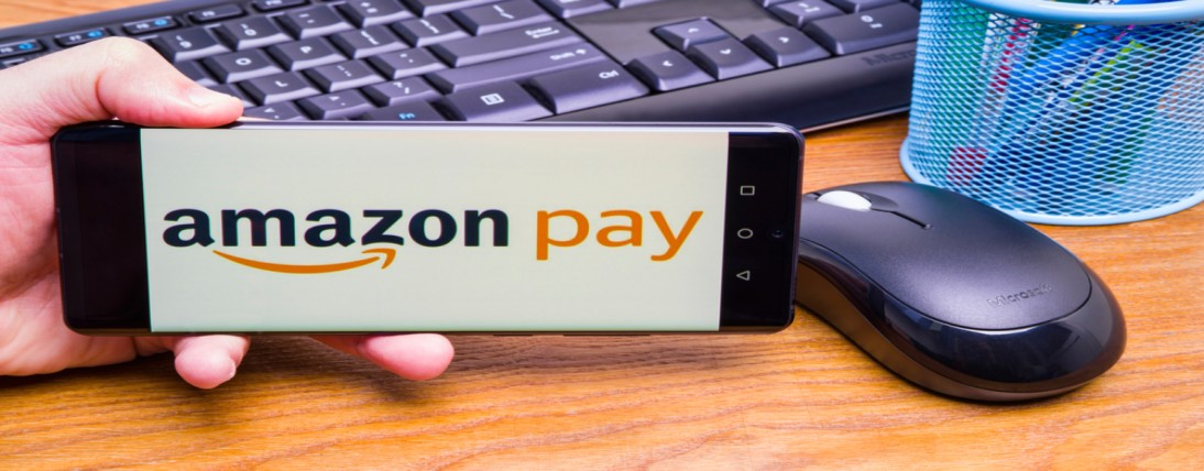 Amazon Pay Later service propelled in India; lets you purchase products and pay later