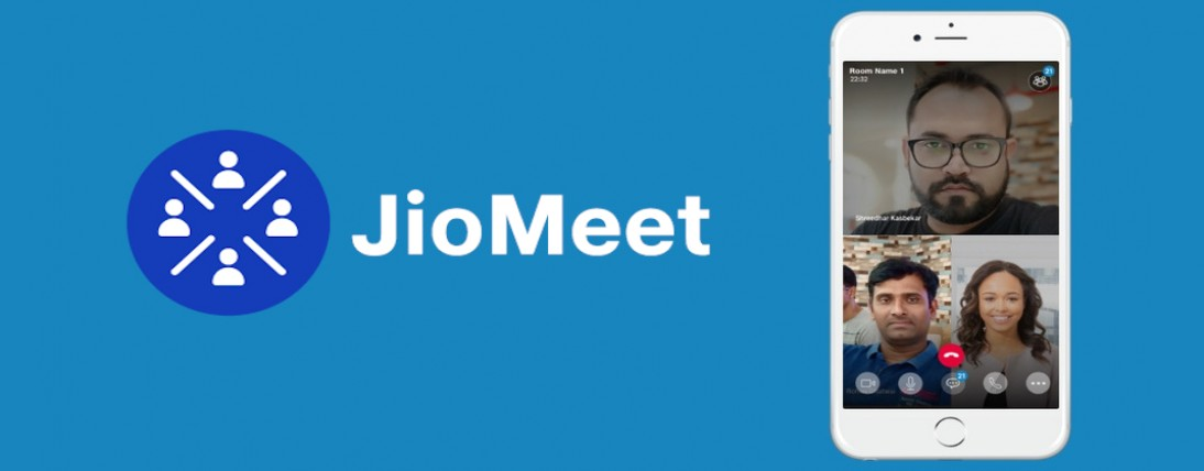 JioMeet video conferencing application begins turning out, underpins up to 100 individuals