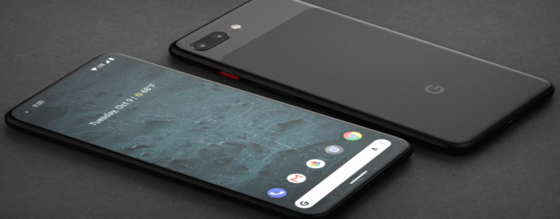Pixel 4a dispatch expected one month from now, sale date said to be May