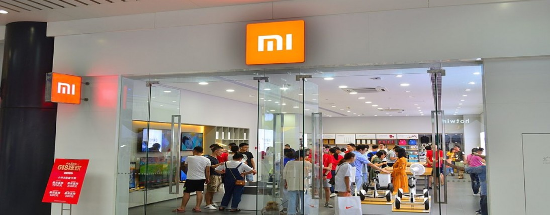 Xiaomi dispatches Mi Commerce stage to help  retailers sell cell phones