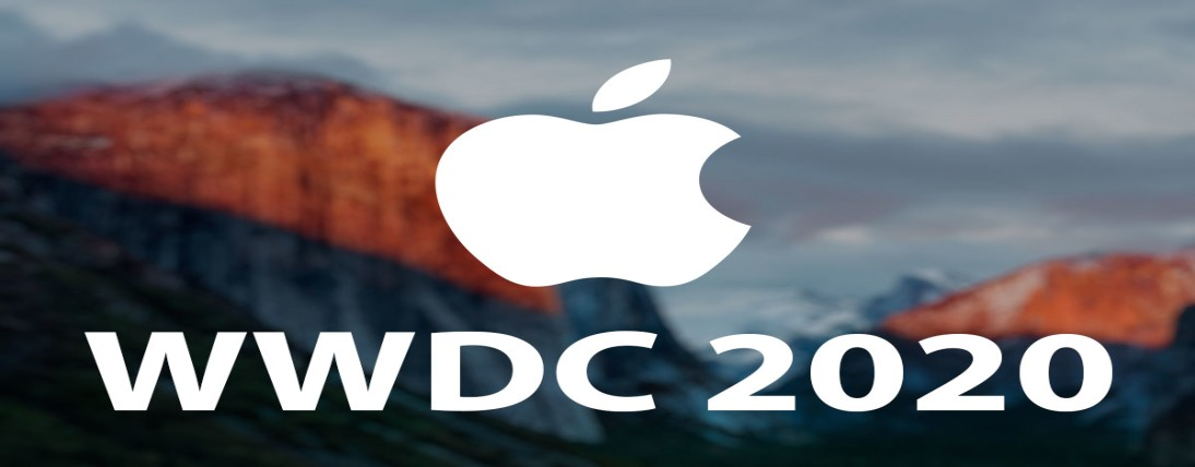 Apple to hold online WWDC 2020 event in beginning June 22nd; iOS 14