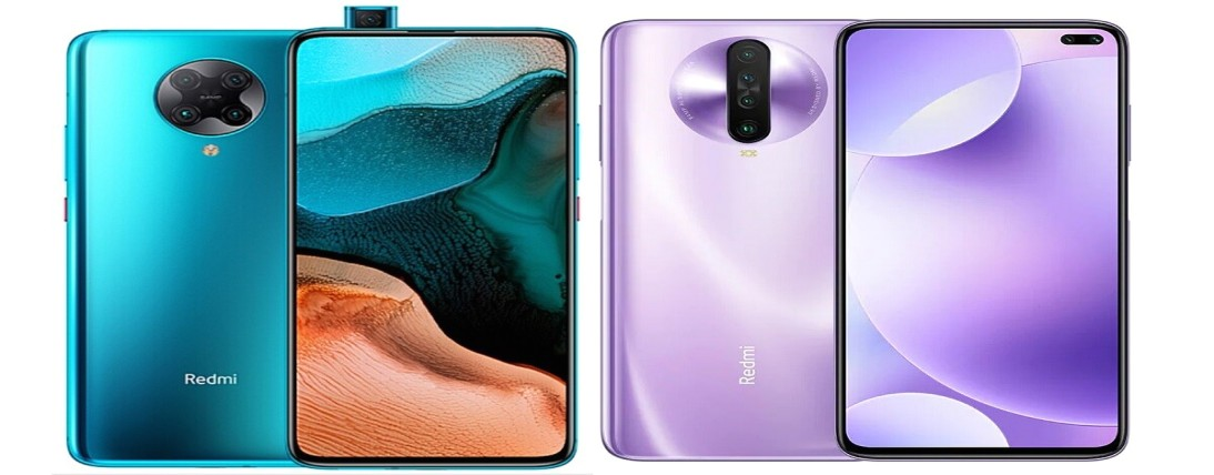 POCO F2 Pro propelled with Snapdragon 865 SoC, 64MP quad cameras: cost, features