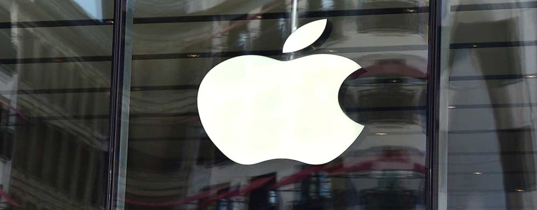 Apple to move 20 percent of its Manufacturing limit from China to India