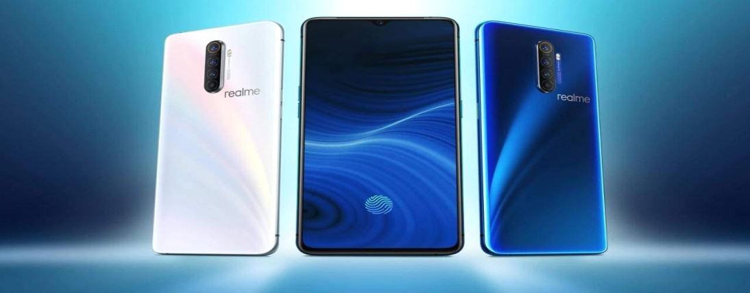 Realme X3 SuperZoom with 60x zoom propelling in India in mid-June