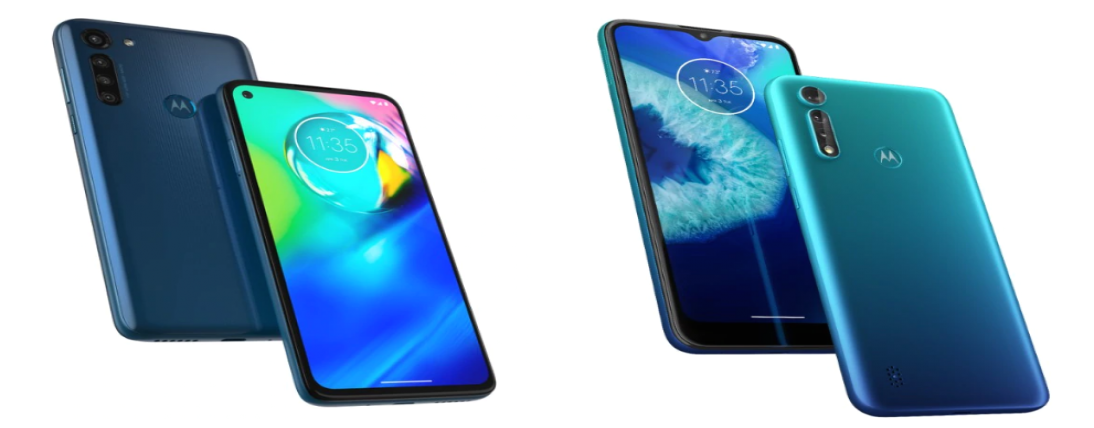 Moto G8 Power Lite propelled with Helio P35 SoC, 5,000mAh battery: cost
