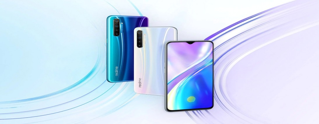 Realme X3 SuperZoom affirmed to accompany 64MP camera, dispatches on May