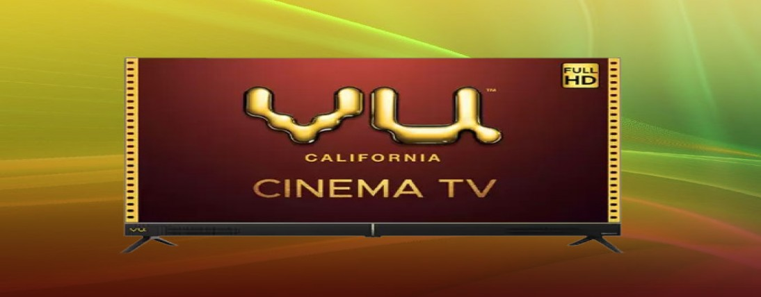 Vu Cinema 32-inch HD Ready and 43-inch full-HD savvy TVs propelled in India, value begins Rs 12,999