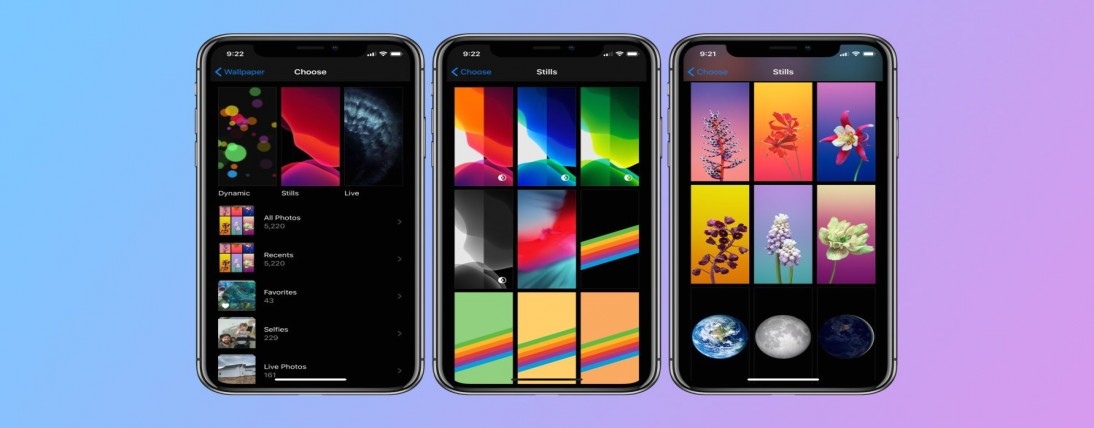 iOS 14 new highlights: Ten different ways your iPhone will change in 2020