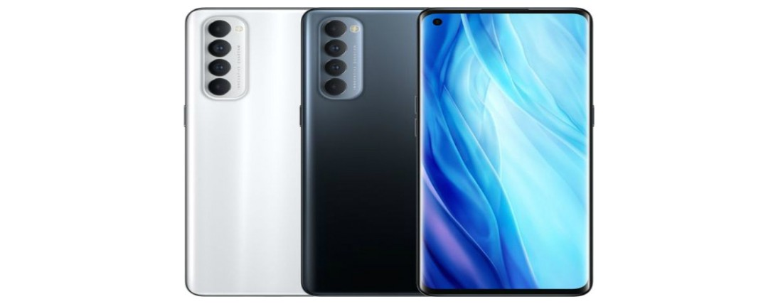 India-first OPPO Reno4 Pro reclassifies shrewd accusing innovation of 65W SuperVOOC 2.0