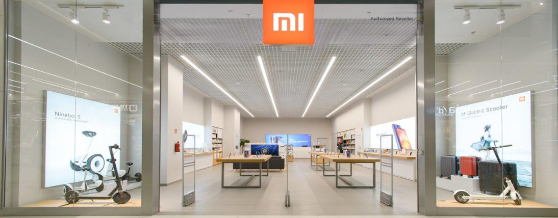 Xiaomi faces claim in India for supposed encroachment of licensed cell phone tech