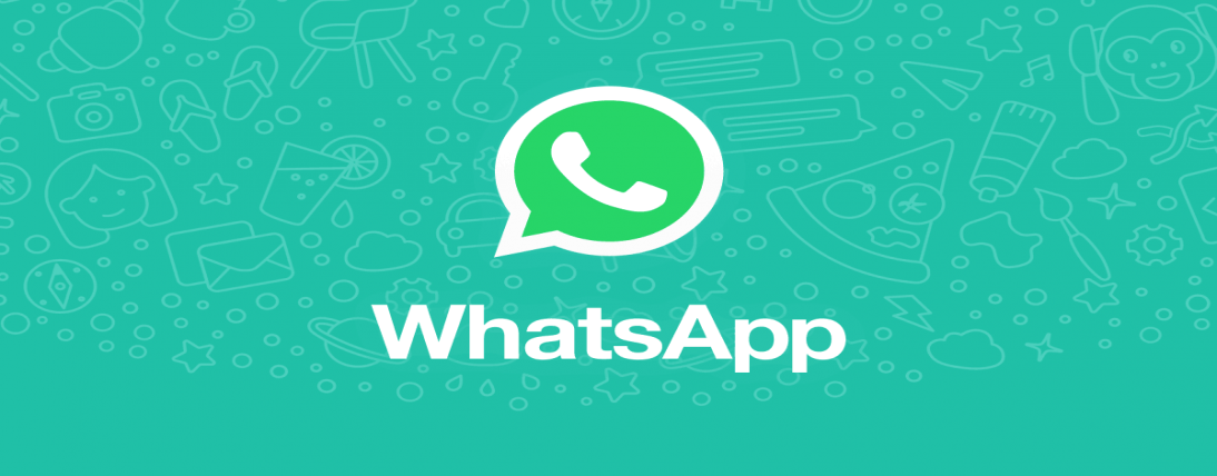 WhatsApp needs to give you the alternative to quiet irritating gathering talks