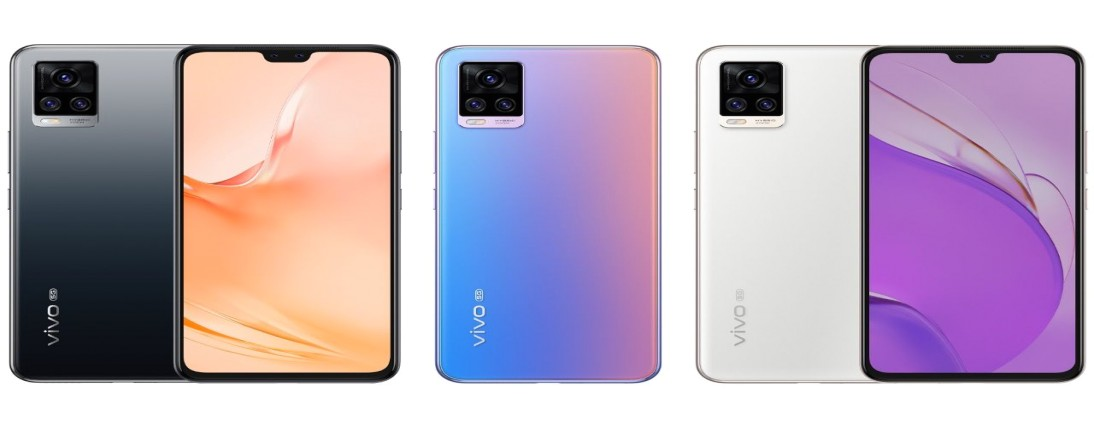 Vivo V20 SE coming to India soon, organization uncovers during V20 dispatch