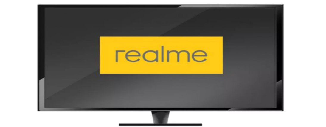 Realme quickest developing keen TV brand in India with 240 percent development in Q2-Q3