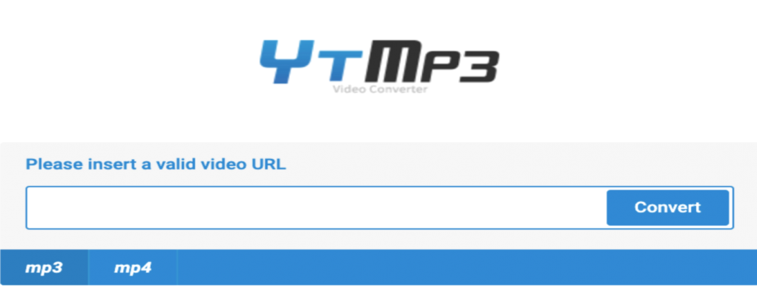 YouTube to MP3 converter: How to download MP3 from YouTube recordings