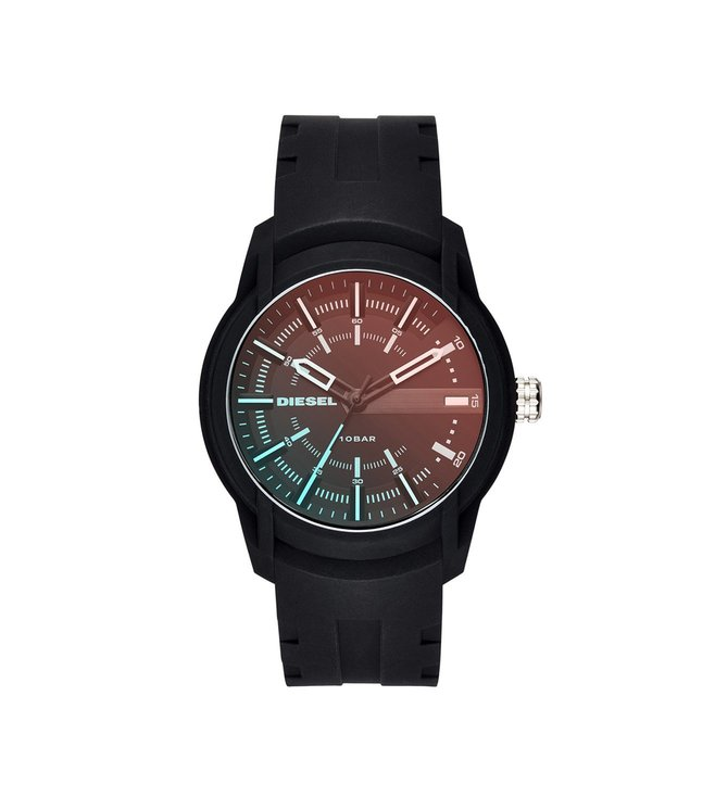 Diesel DZ1819 Black Watch